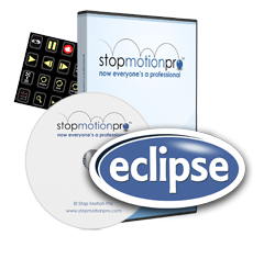 Eclipse product image