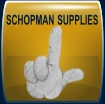 Schopman Supplies